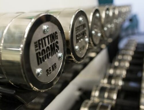 What's better: dumbbells or barbells?