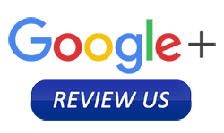 Google review The Fitting Rooms Personal Training Gym London Bridge