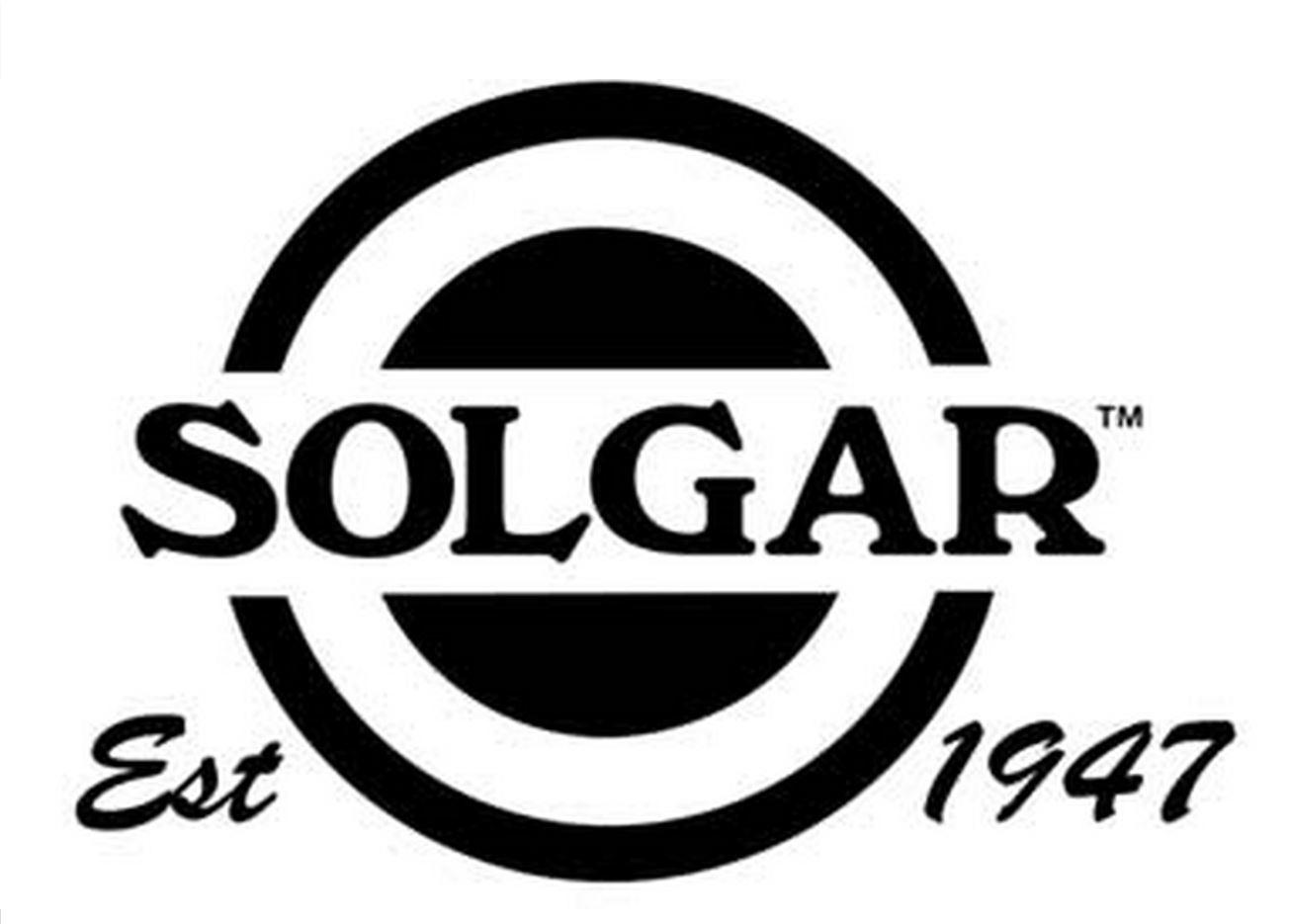 friends - solgar