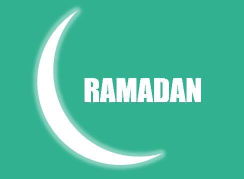 Training and diet during Ramadan: the whats, whens and hows