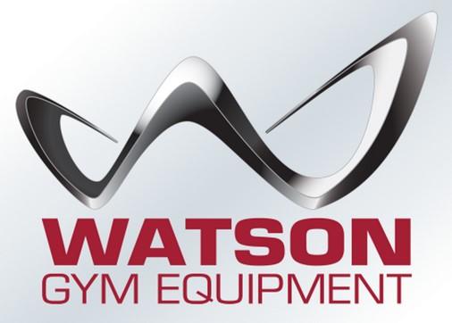 friends - watson
