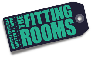 The Fitting Rooms  Personal Training Gym
