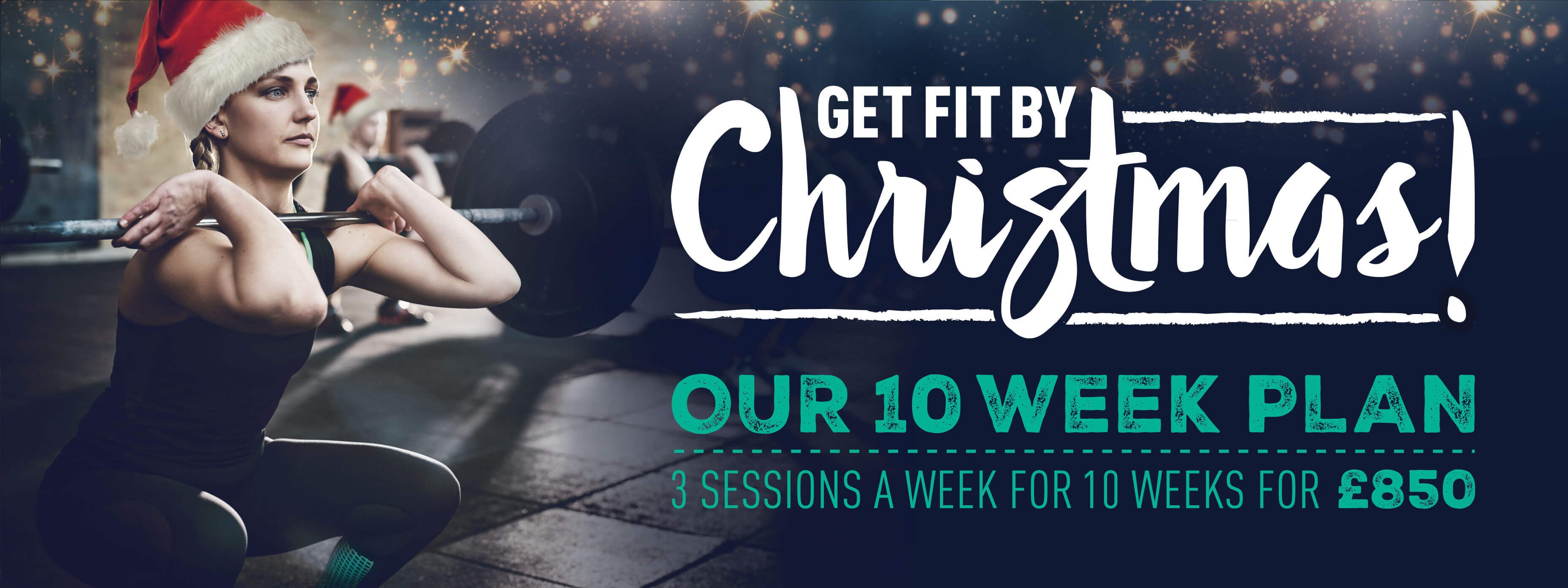 Web-Banner-Get-Fit-by-Christmas-Personal-Training-at-The-Fitting-Rooms-Gym